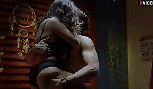 भाभी को गांड मे लंड लेना पसंद है