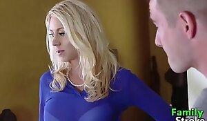 Only Mom Fucks Best: Full Vids FamilyStrokexxx porn movie