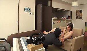 素人系列 港区女子 只此一次拍摄 美乳 素人 童颜【中国国内所有一二线城市外围招嫖,联系微信在我的简介里!点我的用户名就能找到!】