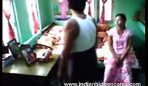 Mumbai pair homemade hiddencam hardcore indian sex