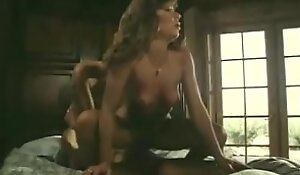 Vintage Sex Is So Importantly Fun