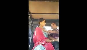 Rajasthani Bhabhi lover open-air sex  video, marwadi aunty