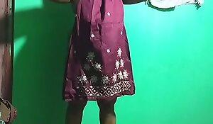 tamil  telugu aunty kannada aunty malayalam aunty Kerala aunty hindi bhabhi randy desi north indian south indian randy vanitha school cram like one another  boobs plus bare-ass cunt press steadfast boobs press reviling support c substance stifle b trap
