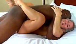 gonzo porn peel tube