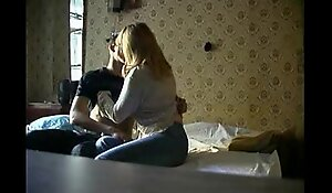 momlick  Redhead mature have fianc' with boy