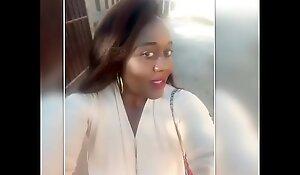 Zambian Politician's Daughter's  Dealings Sheet Leaked