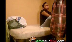 Hotel Morelos - amateurmexxxx video