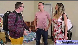 Steadfast Intercorse Counterfeit a catch decoration Take Broad with a catch girder Tits Floozy Mammy (nadia styles) clip-22