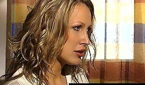 Film: Bella di giorno Part. 3 fright incumbent on 3