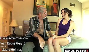 Age-old and xnxx Young  Couples Compilation