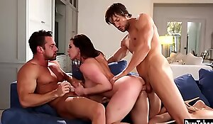 Misfire chaps permeated earn hot mature about big boobs