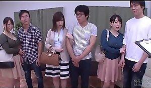 Japanese Overprotect Milk Nipps - LinkFull: xnxx.club q.gs/EOkg5