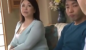 Bokep ibu sama anaknya Wait for Operative : xnxx.club ouo.io/I058P1
