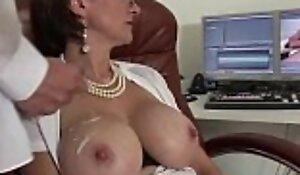 porn sex fuck tube movie pornxxxism.com