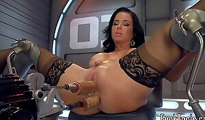 xxx free video pornxxxism.com tube sex