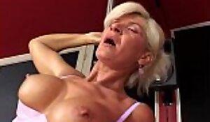 pornxxxism.com porn video sex
