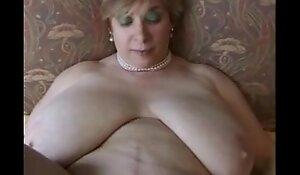 1 Big Tits
