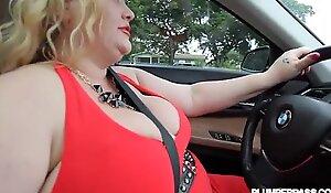 sex hd pornxxxism.com tube video