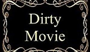 pornxxxism.com porn tube sex movie
