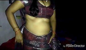 indian desi hindi bhabhi seduce her office boy hot desi village aunty fucking by sister son hot aunty fucking by lily husband
