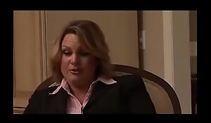 Autum Moon  Younger Lesbian Eats an Older Womans Pussy - 10 min xxx movies fuckmovs.pro 6df6b3fc59f971147468f740