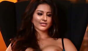 Sneha Sexual connection Vids 01