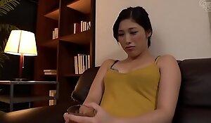 Love stepmother  watch full sex movie bitfuck video 2uxuCP2