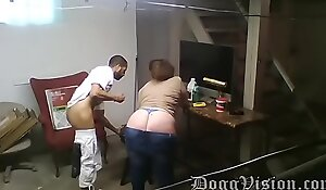 Ass Worship Hotel Maid Without a condom Pussy 2 Mouth