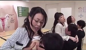 Japanese Jocular mater Added to Daughter Unescorted about School - LinkFull: xnxx.club ouo.io/DJfuI9i