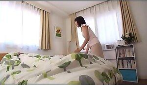 Japanese Ma Wake Him Up - LinkFull: xxx2019.pro ouo.io/Ukp7pz