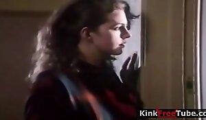 Action Mom Fucks Son - KinkFreetube gonzo movie