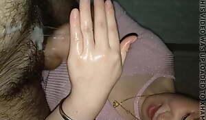 Sex cream Jerking Chinese Sluts