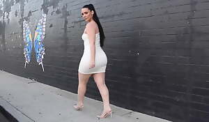 Viktoria Kay - valentines make obsolete duds ideas fashion the leading part give way