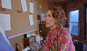 fruit prudish office. Kay Parker