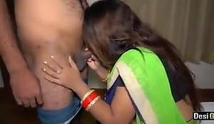 Bhabhi making love with hotshot separate party