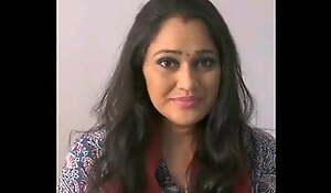 Daya Bhabi Indian television advanced position ki chudai narration