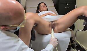 Gyno intravaginal