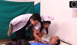 Nursing House 4