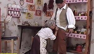 73 savoir vivre old farmer's materfamilias needs rough sexual relations