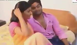 hyderabadi superb saree aunty sex with hot caitiff public schoolmate