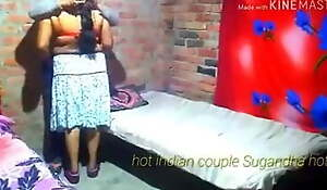 sugandha aunty mating