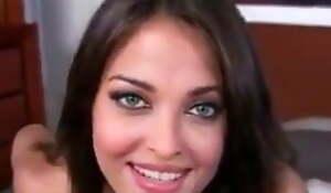 Aswariya rai actress