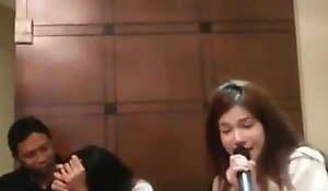 Karaoke Indon