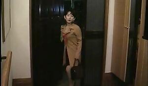 Japanese Mother-Son-Daughter Entourage 1-Uncensored (MrNo)