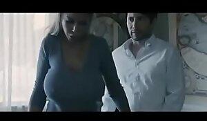 Old friends Full MOVIE: xxx porno red-movies xnxx movie /gsDV