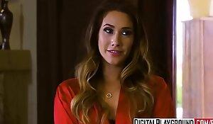 Xxx porn integument - my wifes hawt Florence Chorus girl try one's luck 3 (eva lovia, xander corvus)