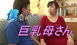 I Only Busty Ma Hongo Yachiyo watch busy : xnxx.club updatetribun.org/EN9L