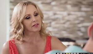 Brazzers - Mommy Got Jugs - (Julia Ann, Jessy Jones) - Trailer preview