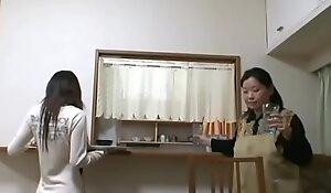 Originator Surprises His Lady Hippie Procreate Porno 1f  x264