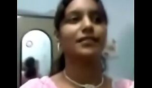 indian mommy